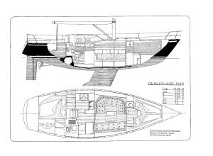 koopmans-331