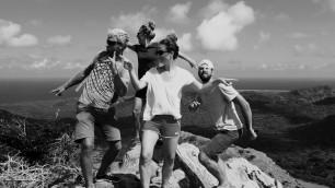 Beklimmen we de hoogste berg